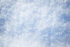 snowflakes απεικόνισης σχεδίου ανασκόπησης διακοσμητικό γραφικό διάνυσμα Στοκ Φωτογραφίες