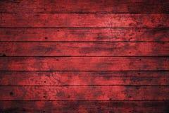 Snowflakes διακόσμηση στο ξύλινο υπόβαθρο Στοκ φωτογραφία με δικαίωμα ελεύθερης χρήσης