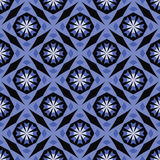 Snowflakes και διαμάντια Στοκ Φωτογραφίες
