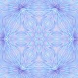 Αφηρημένα snowflakes σχεδίων υποβάθρου Χριστουγέννων Ντεκόρ σχεδίου διανυσματική απεικόνιση