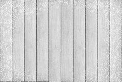 Snowflakes στο ξύλινο πάτωμα αφηρημένο ανασκόπησης Χριστουγέννων σκοτεινό διακοσμήσεων σχεδίου λευκό αστεριών προτύπων κόκκινο Στοκ φωτογραφία με δικαίωμα ελεύθερης χρήσης