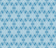 snowflakes υπόβαθρο 10 ελεύθερη απεικόνιση δικαιώματος