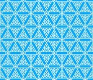 Snowflakes υπόβαθρο 11 ελεύθερη απεικόνιση δικαιώματος