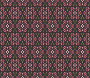 Snowflakes υπόβαθρο 24 διανυσματική απεικόνιση