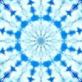 Αφηρημένα snowflakes σχεδίων υποβάθρου Χριστουγέννων backfill διανυσματική απεικόνιση