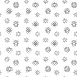 Snowflakes seamless background. See more seamless backgrounds in my portfolio . Snowflakes seamless background. ePS 10 See more seamless backgrounds in my stock illustration