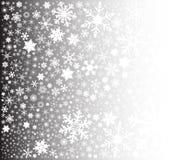 snowing libre illustration