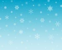 Free Snowing Stock Photos - 6476463