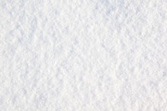 snowtextur arkivbilder