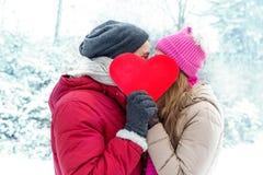 Snowwhite Zdjęcia Stock