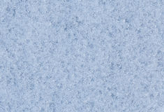 Snowy background Royalty Free Stock Photo