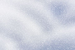 Snowy Christmas Background 4. A series of Snowy Christmas Backgrounds royalty free illustration