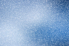Snowy Christmas Background 1. A series of Snowy Christmas Backgrounds royalty free illustration