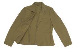 snuifje-kleur jasje royalty-vrije stock foto's
