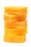Soap Stock Image