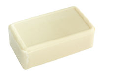 Soap Stock Photos