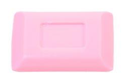 Soap bar Royalty Free Stock Photography