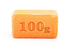 Soap bar Stock Image