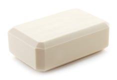 Soap bar Stock Photo