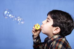 Free Soap Bubble Stock Photography - 1793042