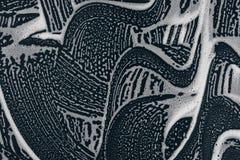 Soap bubbles background- texture liquid. Drops- liquid foam. Fluid aqua- pattern nature. Background- cleansing wash. Shampoo bubbles- soapy water royalty free illustration