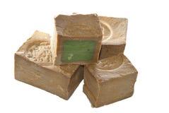 Soap (hard), Alep, Syria Royalty Free Stock Photo