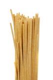 Soba Noodles Stock Photos