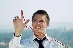 Sobre o mundo imagens de stock royalty free
