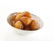 Sobremesa árabe fotos de stock