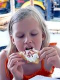 Sobremesa fotos de stock royalty free