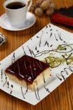 Sobremesa de Trilece Fotos de Stock
