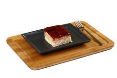 Sobremesa de Trilece Fotografia de Stock Royalty Free