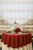 Sobremesas deliciosas Fotos de Stock Royalty Free