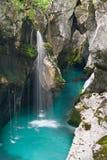 soca каньона большое Стоковое Изображение RF