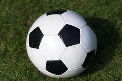 Soccer Stock Image
