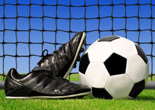 Soccer Stock Images