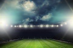 Free Soccer Stock Photo - 62455540