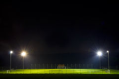 Free Soccer Stock Image - 9133321