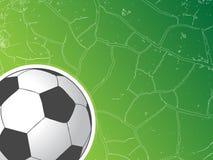 Soccer background stock photos