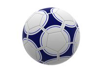Free Soccer Ball Stock Photos - 11377093