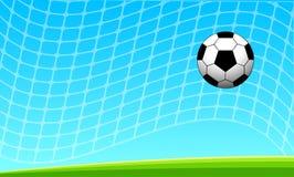 Free Soccer Ball Stock Photos - 3065573