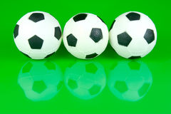 Soccer Ball Stock Images