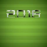 Soccer 2016 Stock Photos