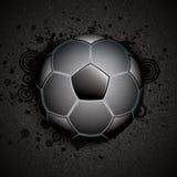 Soccer deign Stock Photos