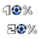 Soccer discount Stock Photos