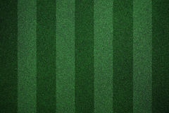 Soccer Field Background Stock Photos