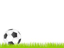 Soccer Football Stock Images