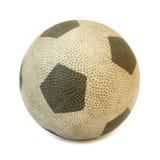 Soccer/football ball Stock Photo