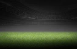 Soccer and football illustration background. Sport abstract background and illustration image vector illustration