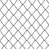 Soccer goal net. Background with soccer goal net Royalty Free Stock Image